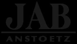 (c) JAB
