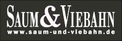 (c) Saum & Viebahn
