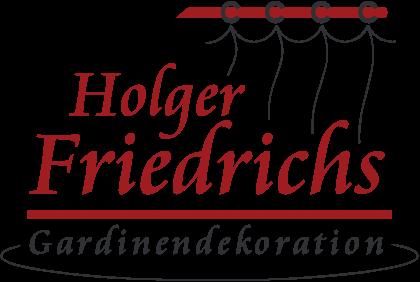 Logo / Holger Friedrichs aus Cuxhaven